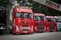 ts.com TT Chiemsee--6265