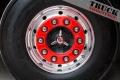 ts.com TT Chiemsee--6274