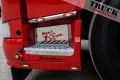 ts.com TT Chiemsee--6277