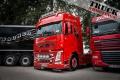 ts.com TT Chiemsee--6281