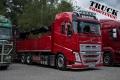 ts.com TT Chiemsee--6292
