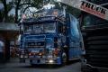 ts.com TT Chiemsee--6297
