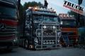 ts.com TT Chiemsee--6304