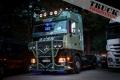 ts.com TT Chiemsee--6306