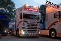 ts.com TT Chiemsee--6307