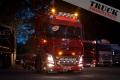 ts.com TT Chiemsee--6310