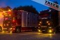 ts.com TT Chiemsee--6315