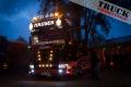 ts.com TT Chiemsee--6318