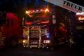 ts.com TT Chiemsee--6326
