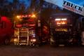 ts.com TT Chiemsee--6327