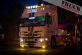 ts.com TT Chiemsee--6328