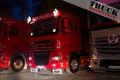 ts.com TT Chiemsee--6332