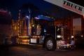 ts.com TT Chiemsee--6336
