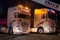 ts.com TT Chiemsee--6339