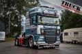 ts.com TT Ebensee--0996