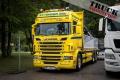 ts.com TT Ebensee--0999