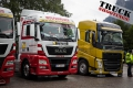 ts.com TT Ebensee--1000