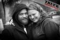 ts.com TT Ebensee--1001