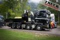 ts.com TT Ebensee--1012