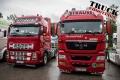 ts.com TT Ebensee--1027