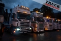 ts.com TT Ebensee--6475