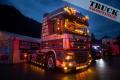 ts.com TT Ebensee--6484