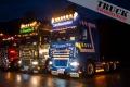 ts.com TT Ebensee--6489