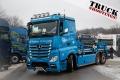 ts.com TT Felixberger 2016--2