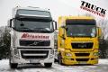 ts.com TT Felixberger 2016--21