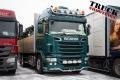 ts.com TT Felixberger 2016--24