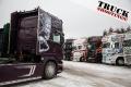 ts.com TT Felixberger 2016--27