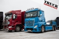 ts.com TT Felixberger 2016--28