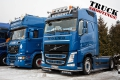 ts.com TT Felixberger 2016--30