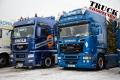 ts.com TT Felixberger 2016--31