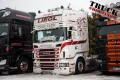 ts.com TT Felixberger 2016--37
