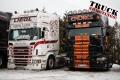 ts.com TT Felixberger 2016--38