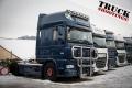 ts.com TT Felixberger 2016--46