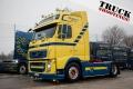 ts.com TT Felixberger 2016--49