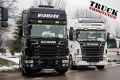 ts.com TT Felixberger 2016--50