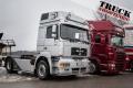 ts.com TT Felixberger 2016--52