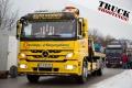 ts.com TT Felixberger 2016--53