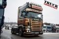 ts.com TT Felixberger 2016--57