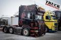 ts.com TT Felixberger 2016--60