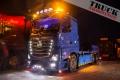 ts.com TT Felixberger 2016--66