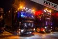 ts.com TT Felixberger 2016--67