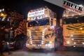 ts.com TT Felixberger 2016--69