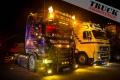 ts.com TT Felixberger 2016--73
