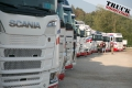ts.com Frontenhausen--6444