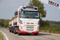 ts.com Frontenhausen--6459