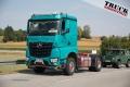 ts.com Frontenhausen--6482